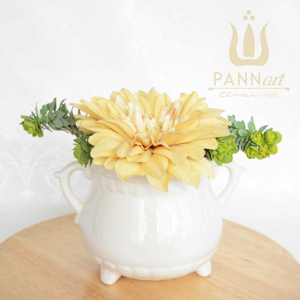 notranji okrasni lonci za sobne rastline