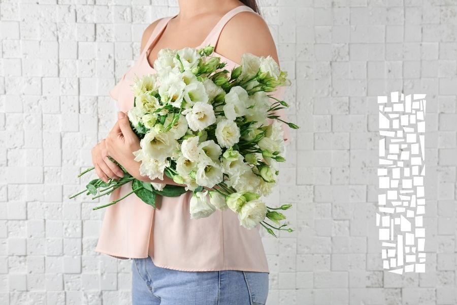astoloska-znamenja-roze